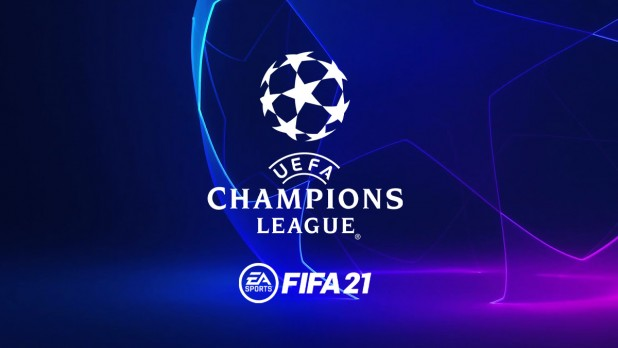fifa-21-uefa-champions-league